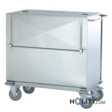 carrello-sanitario-trasporto-biancheria-sporca-h5524