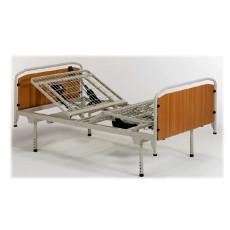 letto-da-degenza-extra-large-h30913