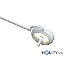 lampada-scialitica-monofaro-da-parete-h1339