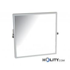 specchio-basculante-con-cornice-h11510