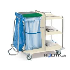 carrello-biancheria-per-ospedali-h1357