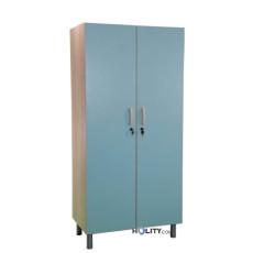 armadio-degenza-2-posti-in-legno-h30613