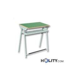 banco-scuola-monoposto-sovrapponibile-h17235