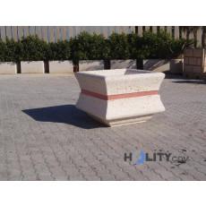 fioriera-quadrata-in-cemento-h31904
