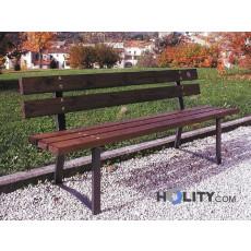 panchina-per-spazi-pubblici-in-legno-h28506