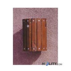 cestino-per-rifiuti-in-legno-a-muro-h28507