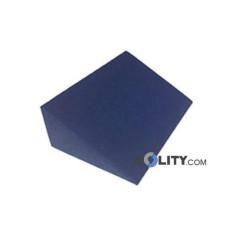 posizionatore-antidecubito-triangolare-h23911