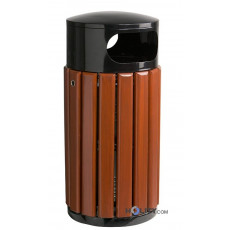 cestino-porta-rifiuti-in-legno-h8629