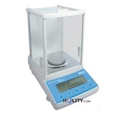 bilancia-analitica-con-peso-di-calibrazione-220-g-h32906