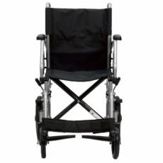 carrozzina-pigehevole-da-transito-per-disabili-h23080