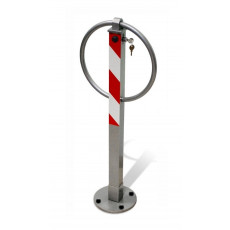 dissuasore-di-sosta-con-serratura-a-pulsante-h140243