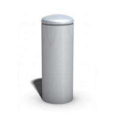 dissuasore-arredo-urbano-in-acciaio-zincato-h140248