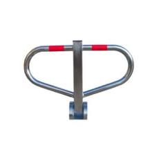 dissuasore-di-sosta-in-acciaio-h109205