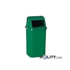cestino-porta-rifiuti-in-plastica-h8634