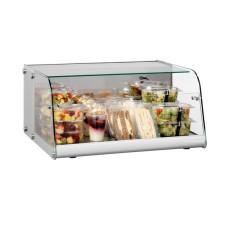 vetrinetta-refrigerata-in-acciaio-inox-h220169