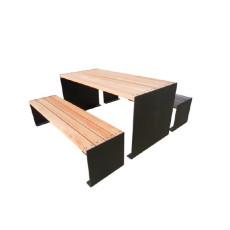 set-pic-nic-tavolo-e-panche-h109211