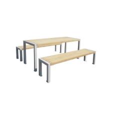 tavolo-e-panchine-per-arredo-urbano-h109212