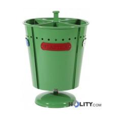 cestone-per-raccolta-differenziata-rifiuti-urbani-120-lt-h140140