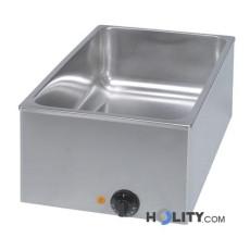 scaldavivande-bagnomaria-in-acciaio-inox-h32103