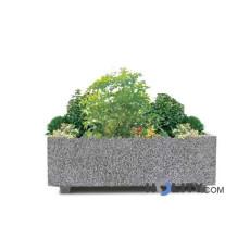 fioriera-per-arredo-urbano-in-cemento-h33805