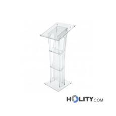 leggio-in-plexiglass-trasparente-per-conferenze-h33905