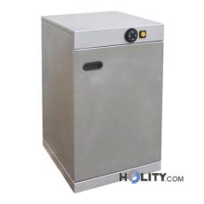 scaldapiatti-in-acciaio-inox-per-30-piatti-h32105