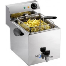 friggitrice-professionale-8lt-h215118