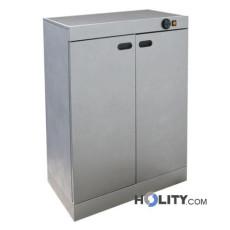 scalda-piatti-in-acciaio-inox-per-120-piatti-