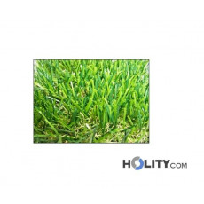 rotolo-erba-sintetica-a-pelo-alto-per-aree-ricreative-h34002