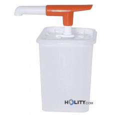 dispenser-per-salse-h24223