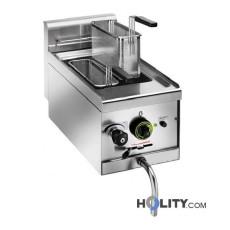cuocipasta-elettrico-in-acciaio-inox-11-litri-h09157