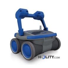 robot-pulitore-per-piscina-h25836