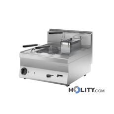 cuocipasta-elettrico-trifase-per-cucina-professionale-h220185