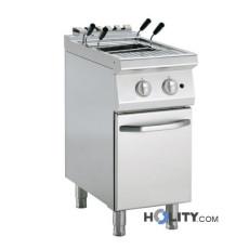 cuocipasta-professionale-a-gas-serie-700-h220186