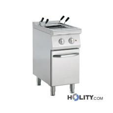 cuocipasta-elettrico-serie-700-per-ristorazione-h220187