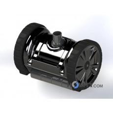 pulitore-idraulico-per-piscina-h25840