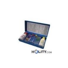 test-kit-misurazione-cloro-e-ph-h25841