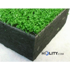 piastrella-98x98-rivestita-in-erba-sintetica-h34008