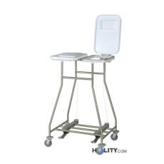 carrello-ospedaliero-per-raccolta-biancheria-h31513