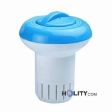 dosatore-galleggiante-per-pastiglie-da-20gr-h25843