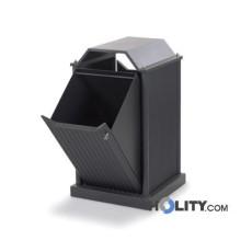 cestone-per-arredo-urbano-da-96-litri-h35009