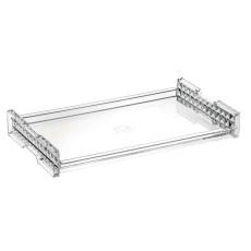 vassoio-per-catering-infrangibile-trasparente-gn-1-1-h34228