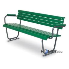 panchina-per-spazi-pubblici-con-doghe-in-legno-h35011