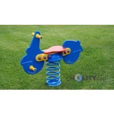 gioco-a-molla-per-parco-giochi-h35102