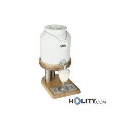 dispenser-per-latte-in-legno-h34804