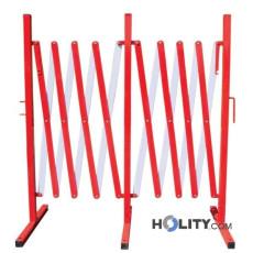 barriera-per-cantieri-estensibile-h28024
