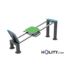 attrezzo-fitness-per-aree-esterne-h109233