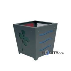 fioriera-in-acciaio-verniciato-per-arredo-urbano-h35018