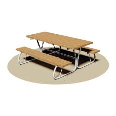 tavolo-monoblocco-con-panche-pic-nic-h35021