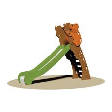 scivolo-da-giardino-per-bambini-h35024